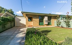1/7 Riverdale Road, Myrtle Bank SA
