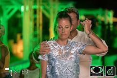 7D__9638 (Steofoto) Tags: latinoamericano ballo balli caraibico ballicaraibici salsa bachata kizomba danzeria orizzonte steofoto orizzontediscoteque varazze serata latinfashionnight piscina estate spettacolo animazione divertimento top dancer latin