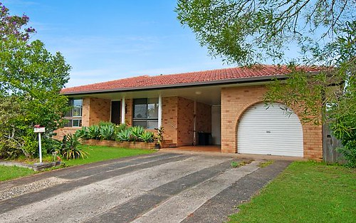 4 Anderson St, East Ballina NSW