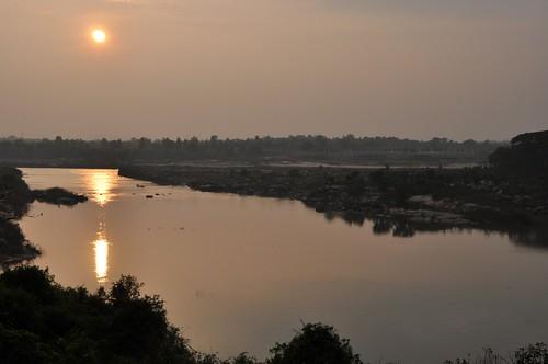 khong chiam - thailande 65