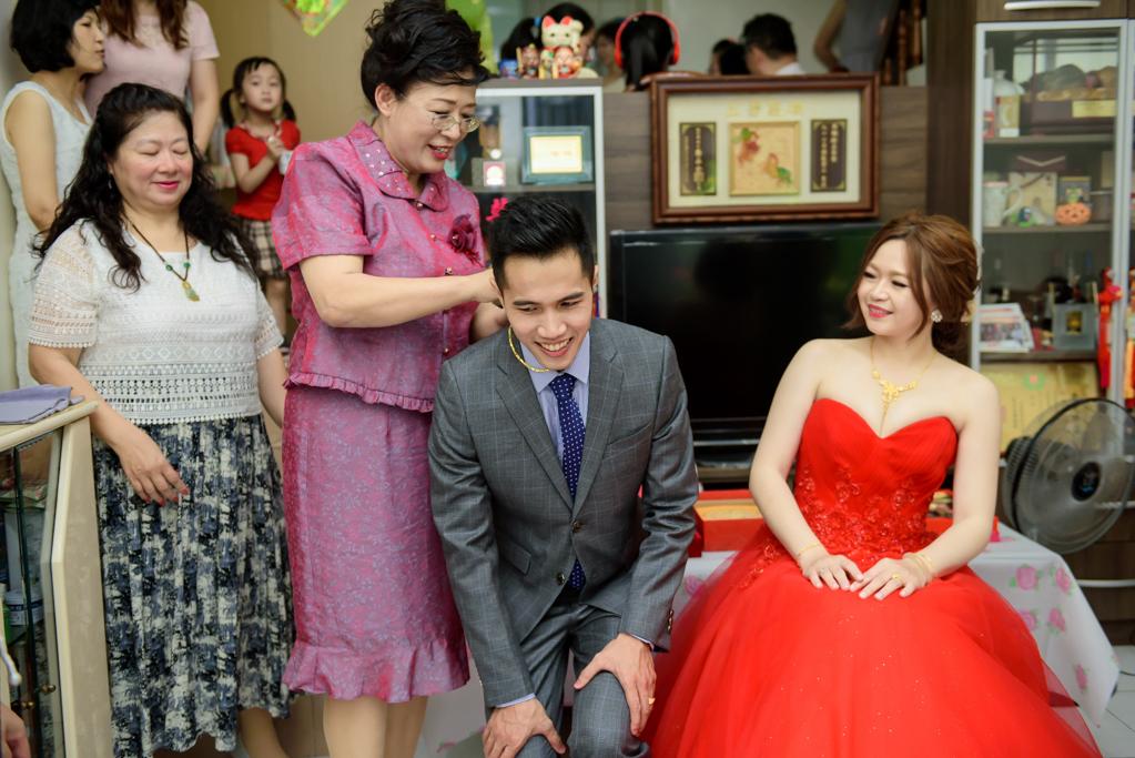 婚攝小勇,小寶團隊, 華麗雅緻, 華麗雅緻婚宴, 華麗雅緻婚攝, 新竹婚攝, Raeka, wedding day-018