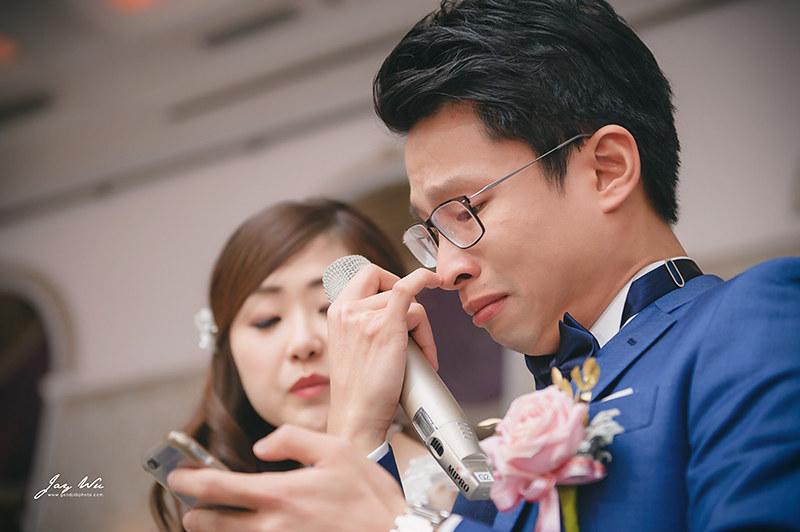 婚攝,婚禮紀錄,推薦攝影師,台北文華東方酒店