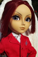 Seiran (Sin.da.a.ta.ri.en) Tags: taeyang seiran pullip family jun planning fashion doll