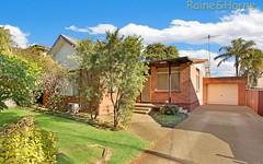13 Wattle Avenue, North St Marys NSW