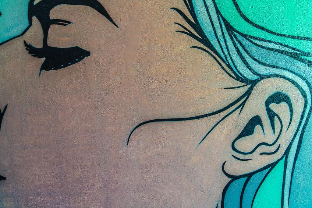 WATERFORD WALLS [AN ANNUAL INTERNATIONAL STREET ART FESTIVAL]-132213
