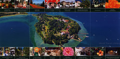 Insel Mainau - Zahlenspiel und Farbenplus auf der Insel Mainau; 2017_2, Bodensee, Baden-Württemberg, Germany (World Travel library - The Collection) Tags: island insel mainau inselmainau 2017 lakeconstance bodensee badenwürttemberg germany perfect aerialview water coast europa europe colorful colours colors world travel library center worldtravellib collection holidays tourism trip vacation brochures brochure papers prospekt catalogue katalog photos photo photography picture image collectible collectors sammlung recueil collezione assortimento colección ads online gallery galeria touristik touristische broschyr esite catálogo folheto folleto брошюра broşür documents dokument