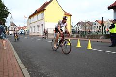 "I Mityng Triathlonowy - Nowe Warpno 2017 (246) • <a style=""font-size:0.8em;"" href=""http://www.flickr.com/photos/158188424@N04/36033903264/"" target=""_blank"">View on Flickr</a>"