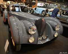 1935 Bugatti Atlantic type 57 S 57473 (pontfire) Tags: 1935 bugatti atlantic type 57 s 57473 1937 57sc type57 jeanbugatti ettorebugatti arts frenchluxurycars frenchsportscars frenchcars classiccars oldcars antiquecars sportscars luxurycars automobileancienne automobiledecollection automobilefrançaise automobiledeprestige automobiledexception voituredeluxe vieillevoiture car cars auto autos automobili automobile automobiles voiture voitures coche coches carro carros wagen pontfire worldcars voituresanciennes carsofexception automobilefrançaisedeprestige oldtimer voiturefrançaise voituredesport automobiledelégende legendcars rétromobile2017 rétromobile