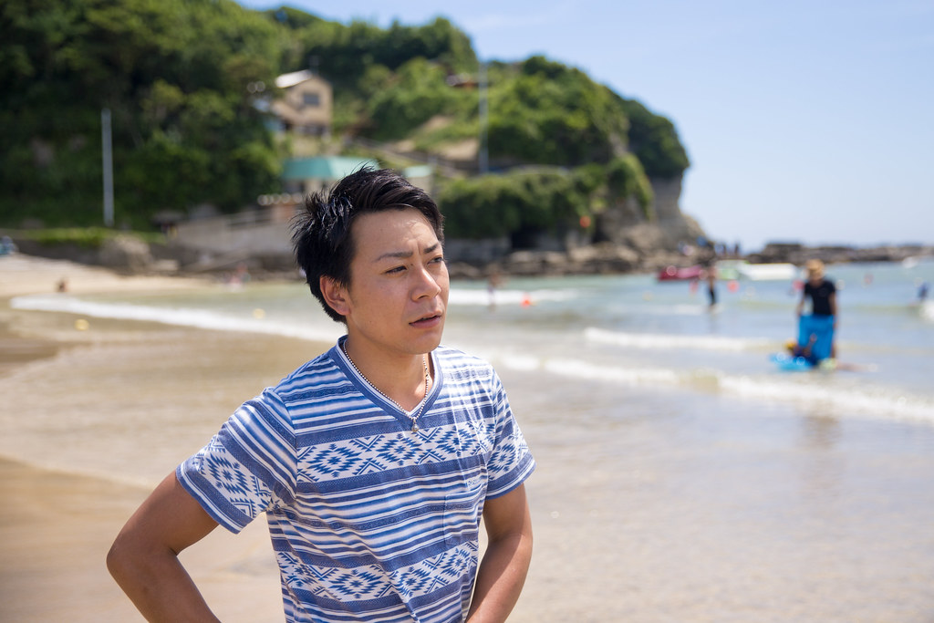 asian single men in dillon beach Black men, asian women  this is a case of like likes like a black person is less likely to be as racist as a white person when it comes to dating an asian girl.