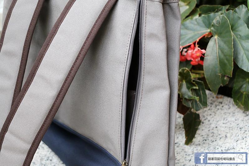 CORRE , 手工帆布包 , 後背包 , 情侶包11