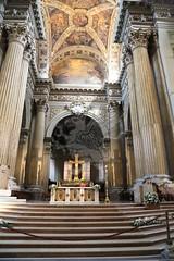 Cattedrale di San Pietro _36