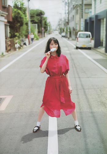 生田絵梨花 画像9