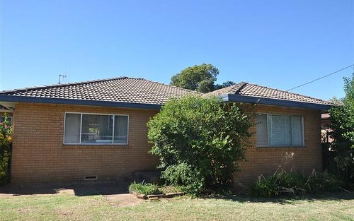 169 Farnell St, Forbes NSW 2871