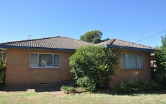 169 Farnell St, Forbes NSW