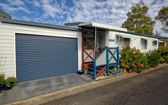 19 Second Avenue, Woolgoolga NSW
