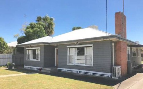 477 Poictiers Street, Deniliquin NSW