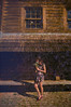 ukrainian house (Leticia Manosso) Tags: pagina de livro stephanie dornelas girl woman beauty overlay sobreposicao fotos bucolicas surrealism utopic flowers onirico eyes women art photography