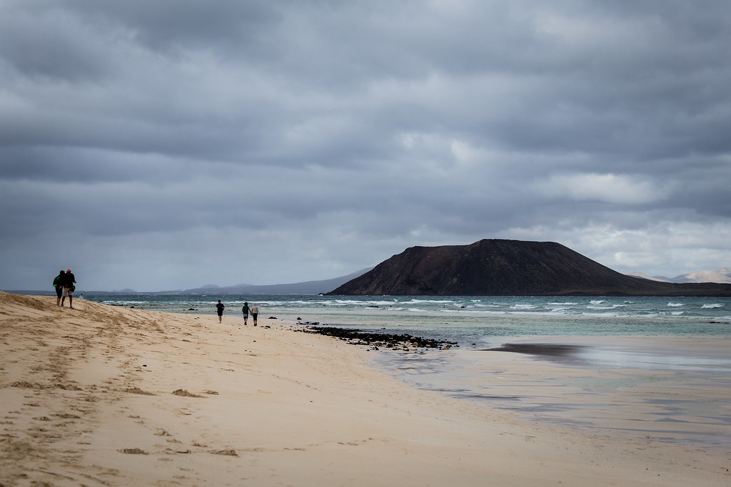 Fuerteventura beaches