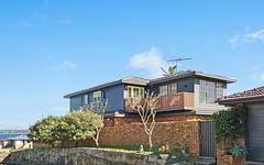 28 Elaroo Avenue, Phillip Bay NSW