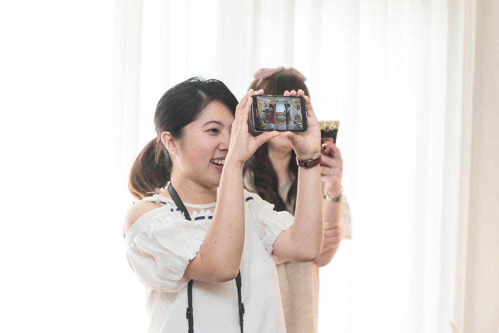 婚禮紀錄雅雯與健凱-83