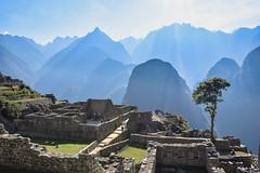 10.22 Machu Picchu-10