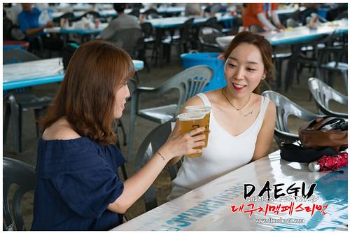 2017炸雞啤酒節19.jpg