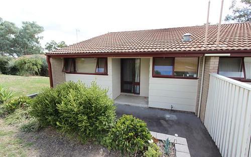 3 Middlemiss Place, Bathurst NSW 2795
