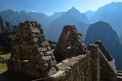 10.22 Machu Picchu-9