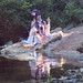 Shooting Love Live - Nozomi - Bords du Gapeau - Sollies Pont -2017-07-25- P1011390