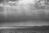 Nanaimo Aug 2017-1470.jpg (labrossephotography) Tags: rays godlight seascape landscape bc britishcolumbia ferry streaks smokeonthewater