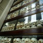 Cambodian killing fields thumbnail