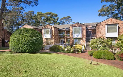 9/10 Kissing Point Rd, Turramurra NSW 2074