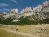 2017-08-10-27_Peaks_of_the_Balkans-343 (Engarrista.com) Tags: albània alpsdinàrics balcans montenegro peaksofthebalkans prokletije theth vusanje caminada caminades trekking
