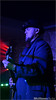 Steampunk Rotunde 2017 - 068 (mchenryarts) Tags: art band cosplay costume costumes entertainment event fantreffen fotojournalismus gaslight kostuem kostueme music musicians photojournalism stageprogram steampunk victorian workshops