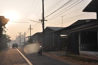 khong chiam - thailande 84