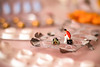 Overdose © Inge Hoogendoorn (ingehoogendoorn) Tags: overdosis overdose noch preiser tablets pills medication medicatie medicijnen pillen tabletten miniatures miniaturepeople miniatureworld smallworld smallpeople tinypeople tinypeoplebigworld tinypeopleinbigworld tinypeopleserie