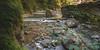 120-rom17-DSC_2200 (gianni mattonai photo) Tags: verde river landscape panorama colors romania gole bicaz mountain view water waterfalls