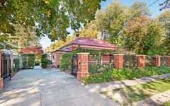 542 Thurgoona Street, Albury NSW
