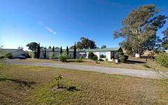 29 Broughton Circuit, Murrumbateman NSW