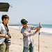 07/10/2017 - Photo Field Trip - Beach