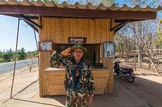mae wang national park - thailande 3