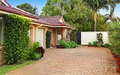 16b Coraki Cl, Ourimbah NSW