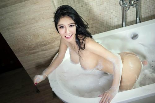于大小姐 (52)