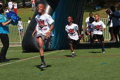 "thomas-davis-defending-dreams-foundation-0097 • <a style=""font-size:0.8em;"" href=""http://www.flickr.com/photos/158886553@N02/36371334633/"" target=""_blank"">View on Flickr</a>"