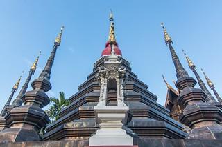 chiang mai - thailande 99