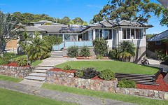 5 Sun Hill Drive, Merewether Heights NSW