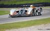 George Krass (lambertpix) Tags: brianredman roadamerica motorsport racing vintage vintagecars