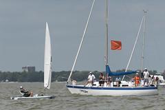 2017-07-31_Keith_Levit-Sailing_Day2084 (2017 Canada Games // Jeux du Canada 2017) Tags: canadasummergames gimli gimliyachtclub interlake keithlevitphotography laser manitobs sailing winnipeg cgsailing 2017canadasummergames