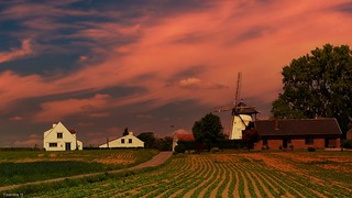 Windmill (3670)