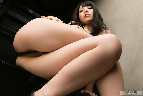 gra_ai-u2125